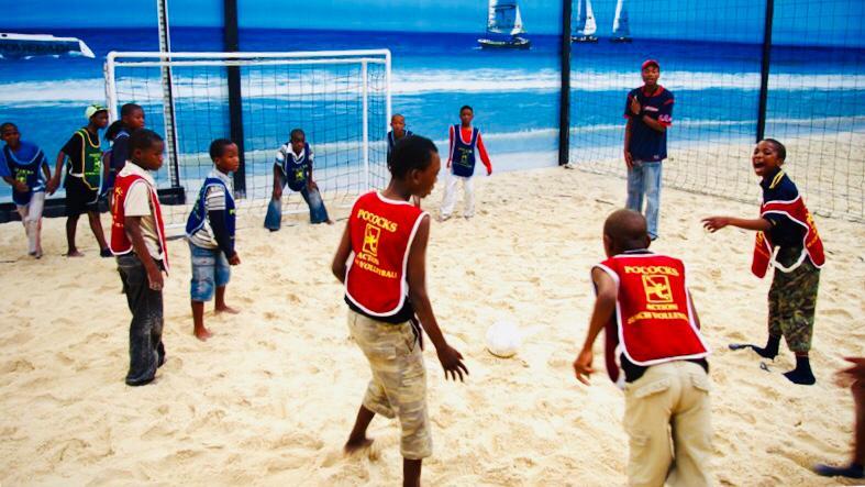 Soccer-Kids-01