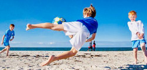 Soccer-Kids-03