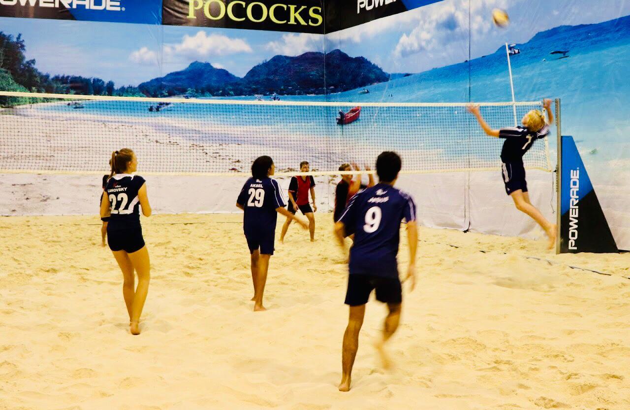 Teen-Volleyball-02