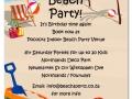 Kids-Birthday-Party-Flyer-copy