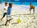 Soccer-Kids-04