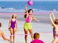 Volleyball-Kids-01