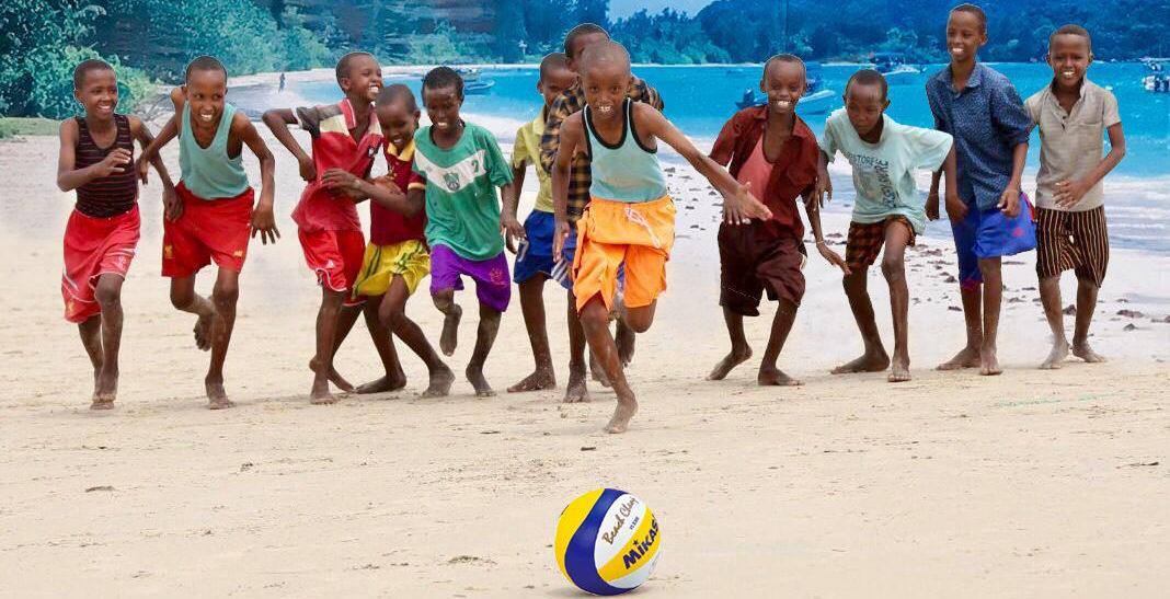 Soccer Kids 02